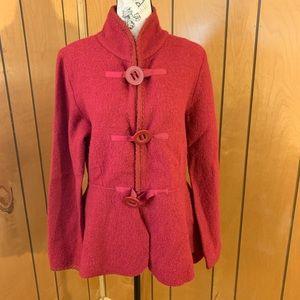 Cynthia Rowley Jackets & Coats - Cynthia rowley blazer/jacket